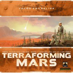 1375-terraforming-1