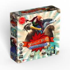 worldofyoho_box