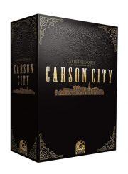 1379-carson-city-1