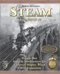 1386-steam-1