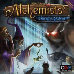 1393-alchimistes-1