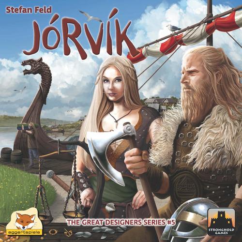 1397-jorvik-1