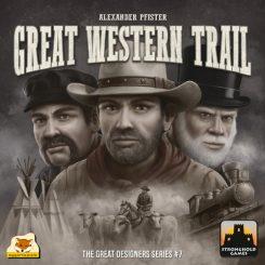 1390-great-western-0