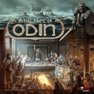 1398-in-the-name-of-odin-1