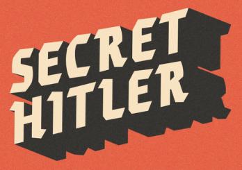1401-secret-hitler-1