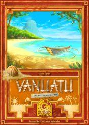 1408-vanuatu-1