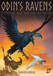 1414-odins-raven-1