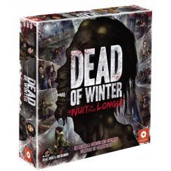 1416-dead-of-winter-1
