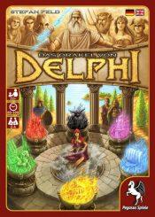 1419-oracle-delph-1