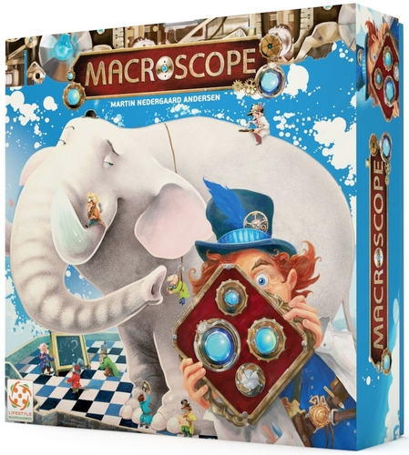 1423-macroscope-1