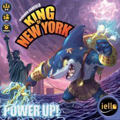 1415-king-of-new-york-1