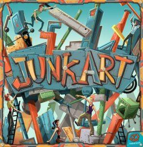 1426-junkart-1
