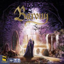 1430-barony-sor-1