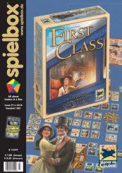 1435 Spielbox