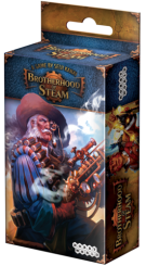 1438 Brotherhood of Steam 1