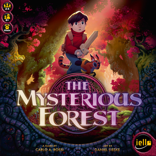 1452 Forest Myst 1