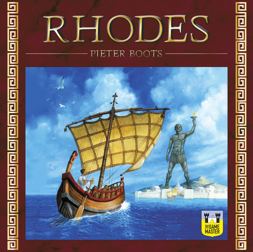 1457 Rhodes 1