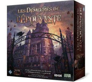 1458 Demeurres 1.1