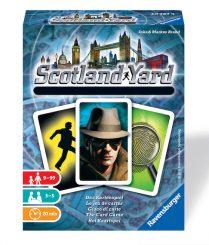 1466 Scotaland Yard 1