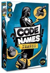 1469 Codenames Images 1