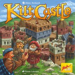 KiltCastle