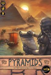 1470 Pyramids 1