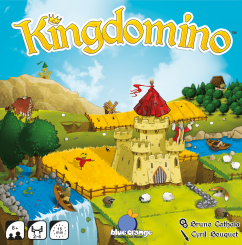 1475 Kingdomino 1