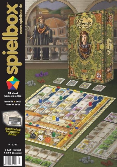 1482 Spielbox