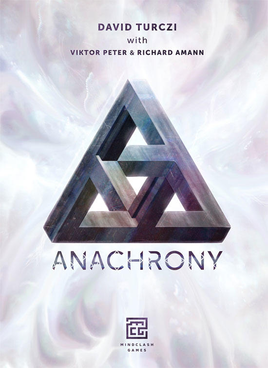 1490 Anachrony 1