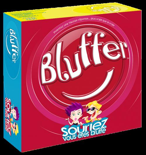 1503 Bluffer 1