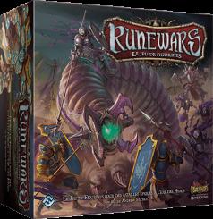 1511 Runewars 1