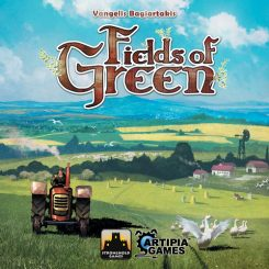 1517 Fields of Green 1