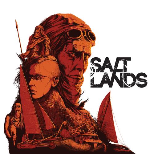 1524 Saltlands 1