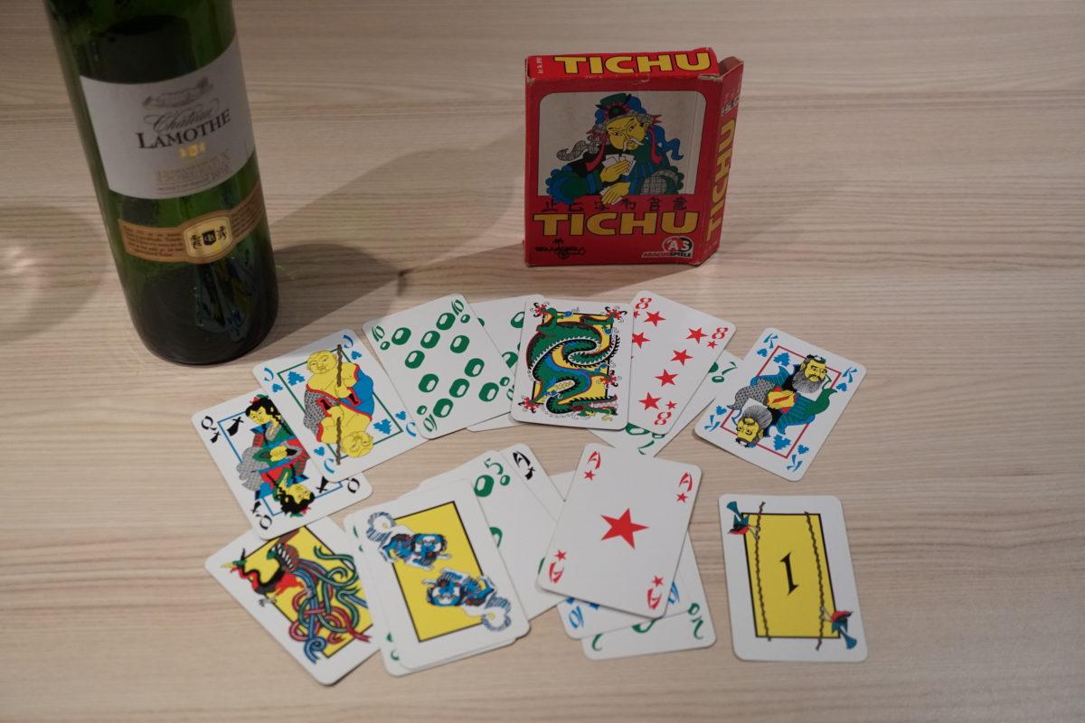 1528 Tichu 3