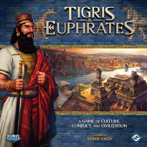 1536 Tigris 1