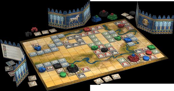 1536 Tigris 5