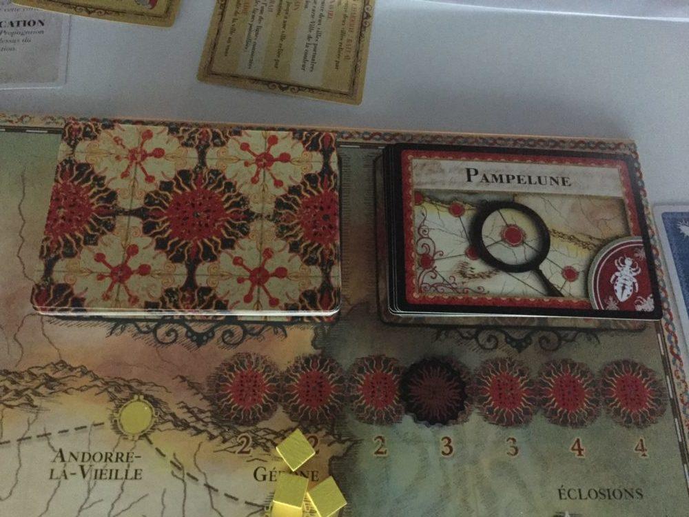 1539 Pandemic Iberia 6