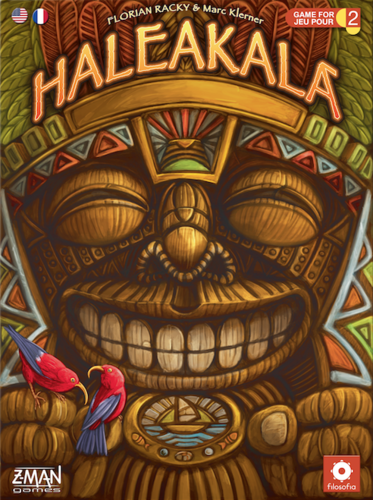 1540 Haleakala 1