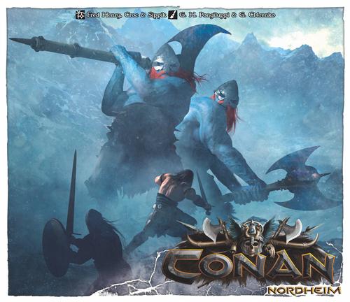 1557 Conan Nordheim 1