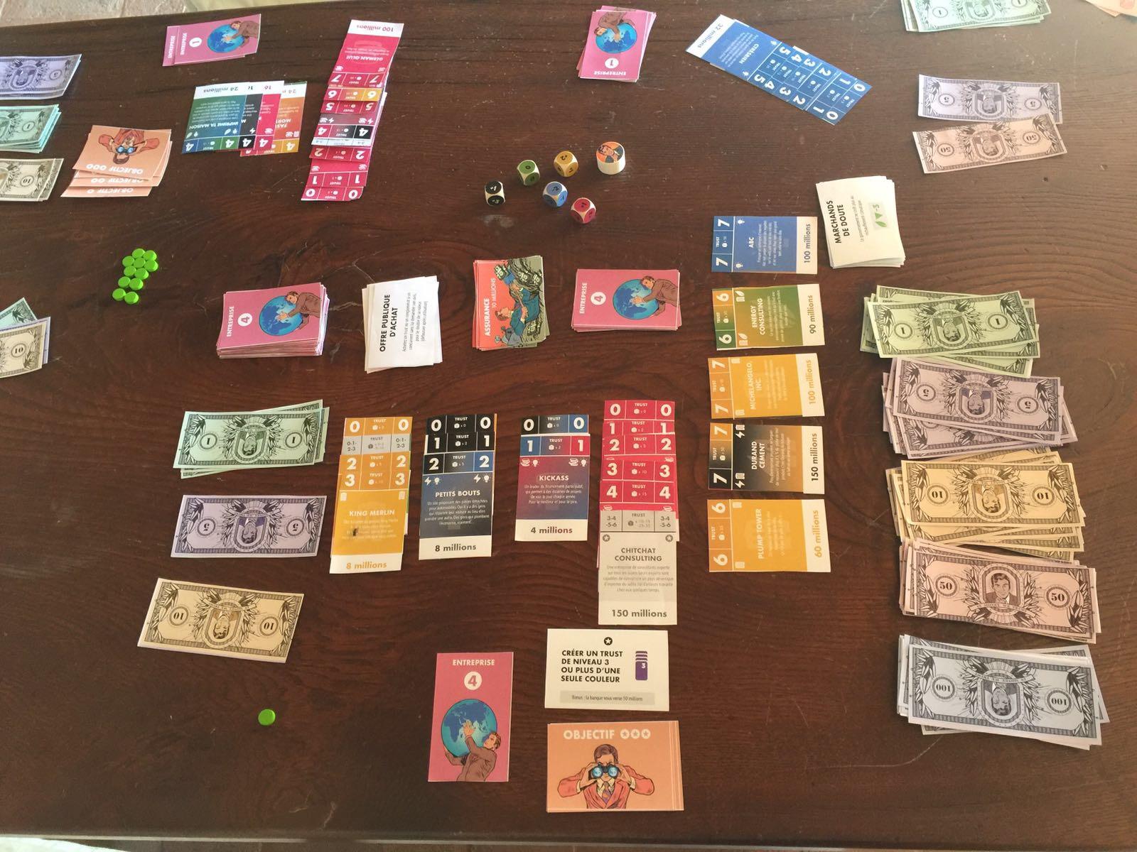 1559 Wall Street 20