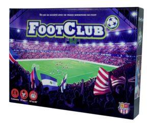 1567 FootClub 1