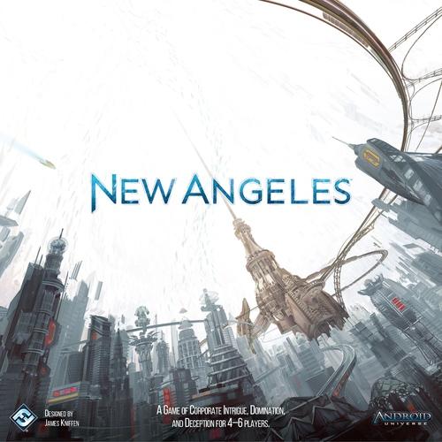 1569 new angeles