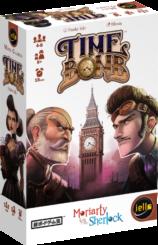 1581 Timebomb 1