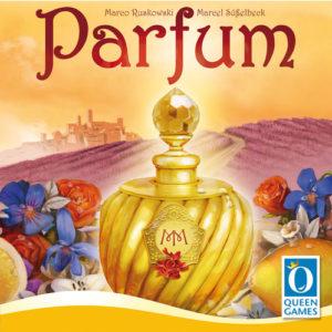 Parfum00