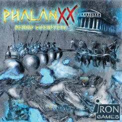 Phalanxx01