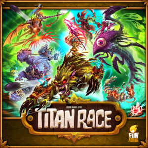 TitanRace00