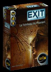1571 Exit 1