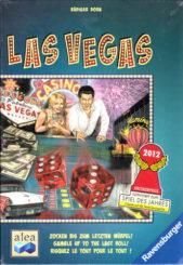 1573 Las Vegas 1