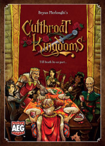 1580 List essen 2017 03 Cutthroat c