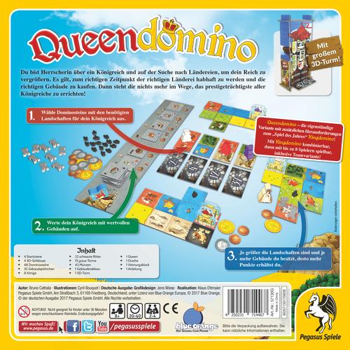 1580 List essen 2017 06 Queendomino 2